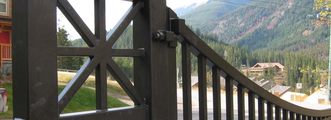 txn-installations-railings
